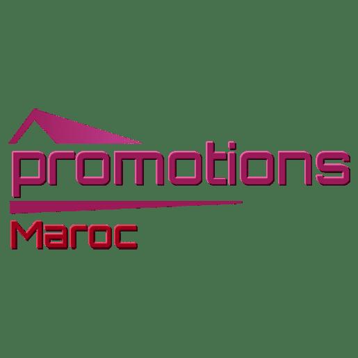promotione maroc