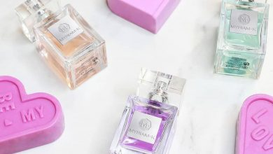 yan and one promotion : Connaissez-vous les parfums cheveux ? En plus de la gamme de soins cheveux qu... June 2021