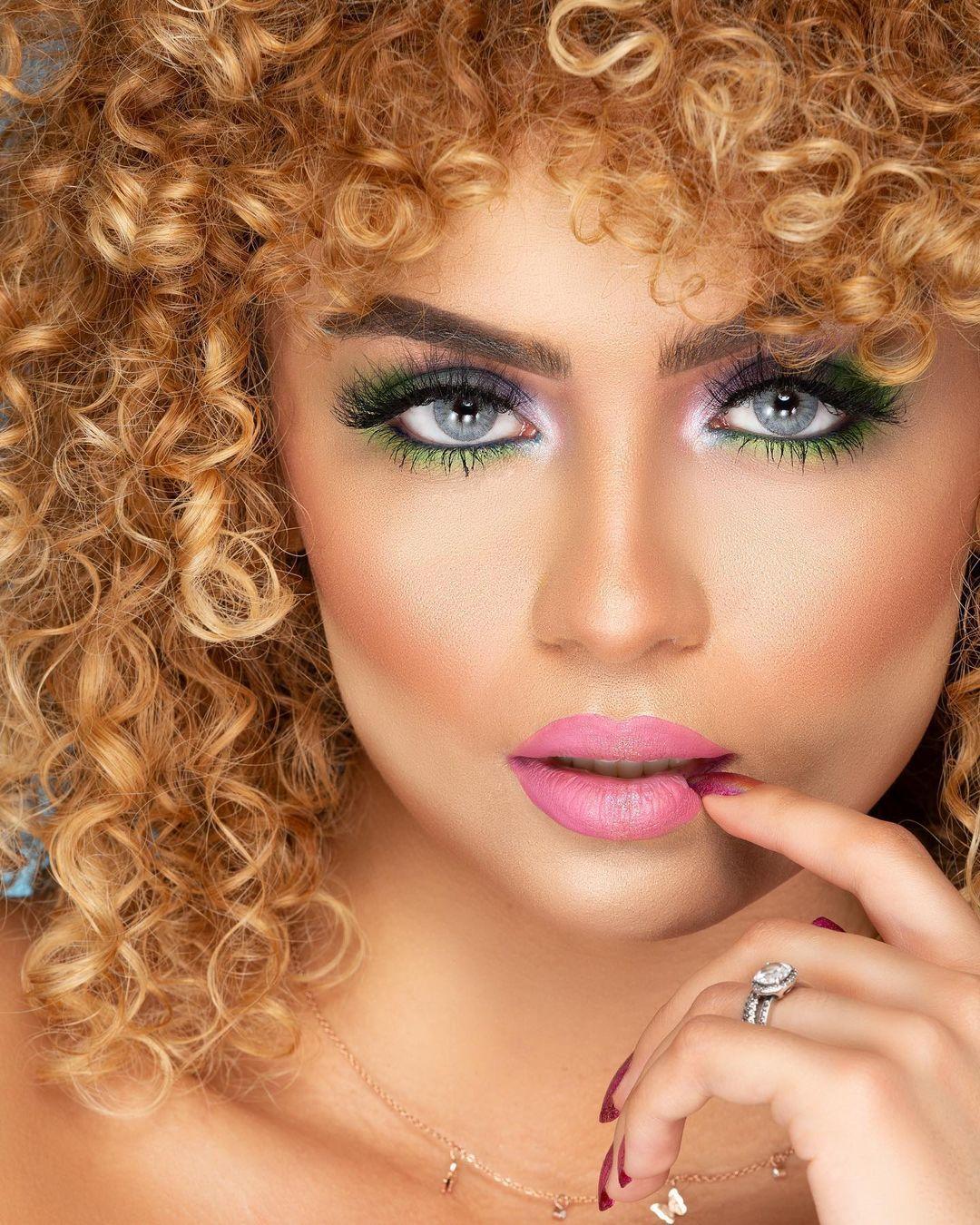 yan and one maroc : Envie d'un look original pour vos journées et vos nuits d'été ? Le talentueux à... September 2021