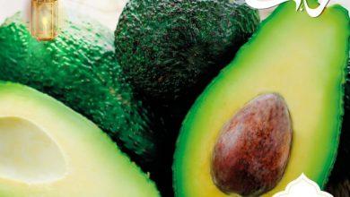 Offres rayon fruits & légumes chez Aswak Assalam plein de vitamines عروض اسواق السلام July 2021
