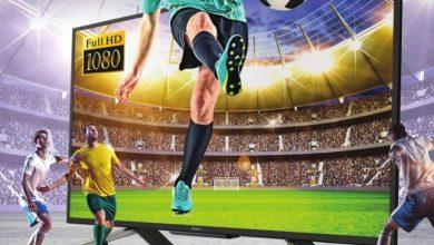Catalogue Aswak Assalam SUPPORT YOUR GAME du 29 Mai au 10 Juin 2021 عروض اسواق السلام June 2021