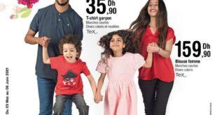 Catalogue-Carrefour-2021