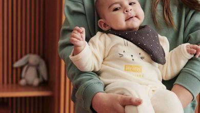 catalogue kiabi : Really cute ! On adore le style de ce pyjama, il est tellement pratique. Prix d... September 2021
