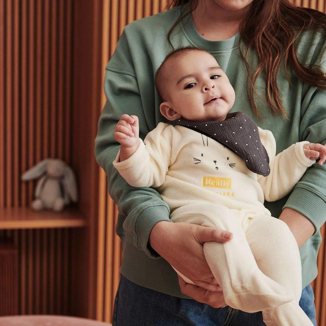 catalogue kiabi : Really cute ! On adore le style de ce pyjama, il est tellement pratique. Prix d... June 2021