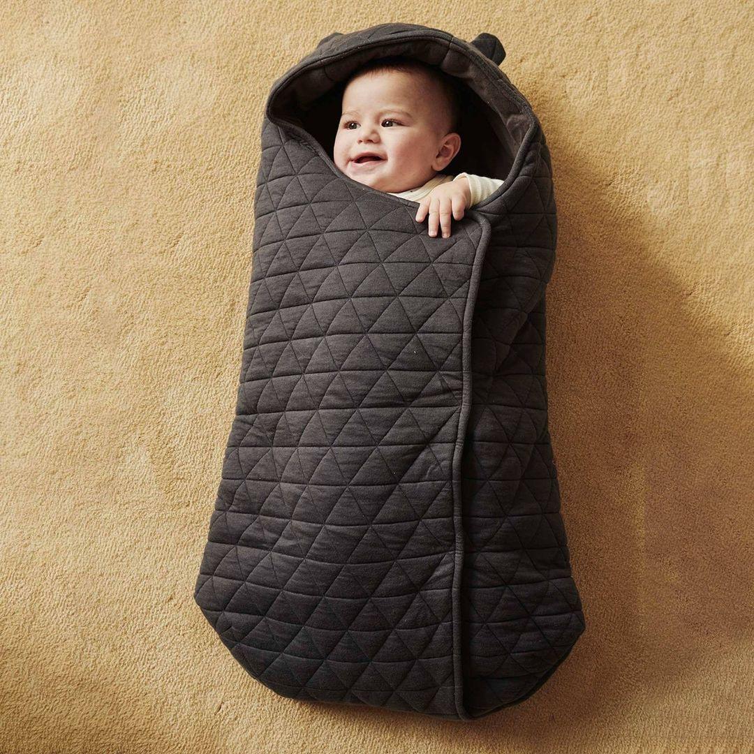 kiabi maroc : Idéal pour garder bébé bien au chaud ! Prix: le nid d'ange éco-conçu est à 365... June 2021