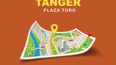 Nouveau magasin Marjane Market Tanger PLAZA TORO le 14 juillet 2021 عروض مرجان July 2021