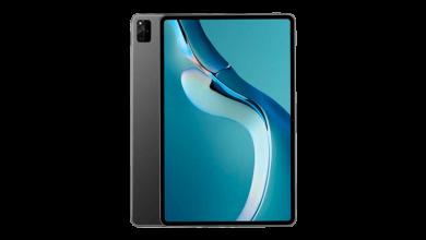 Huawei MatePad Pro 12.6 2021 prix maroc : Meilleur prix September 2021