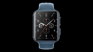 Oppo Watch 2 prix maroc : Meilleur prix September 2021
