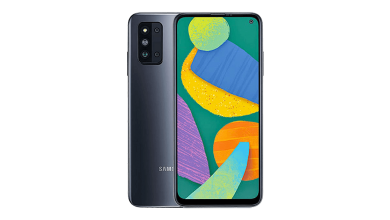 Samsung Galaxy F52 5G prix maroc : Meilleur prix September 2021