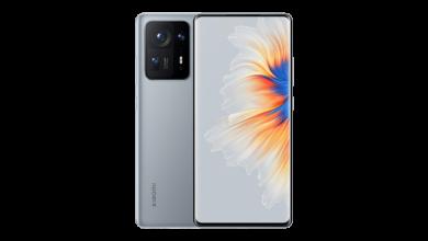 Xiaomi Mix 4 prix maroc : Meilleur prix September 2021