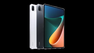 Xiaomi Pad 5 prix maroc : Meilleur prix September 2021
