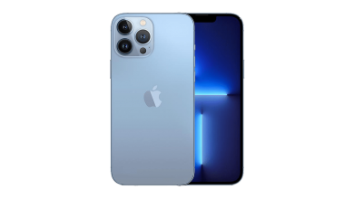 Apple iPhone 13 Pro Max prix maroc : Meilleur prix September 2021