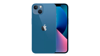 Apple iPhone 13 prix maroc : Meilleur prix September 2021