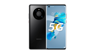 Huawei Mate 40E prix maroc : Meilleur prix September 2021