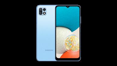 Samsung Galaxy F42 5G prix maroc : Meilleur prix September 2021