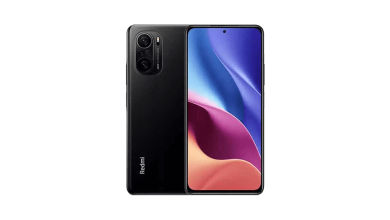 Xiaomi Mi 11X prix maroc : Meilleur prix September 2021