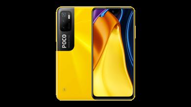 Xiaomi Poco M3 Pro 5G prix maroc : Meilleur prix October 2021