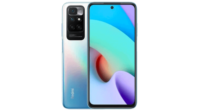 Xiaomi Redmi 10 Prime prix maroc : Meilleur prix September 2021