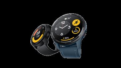Xiaomi Watch Color 2 prix maroc : Meilleur prix October 2021