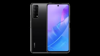 Huawei Enjoy 20 SE prix maroc : Meilleur prix October 2021