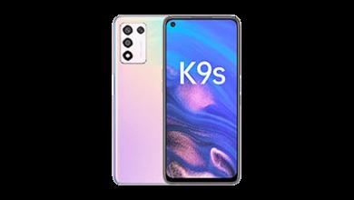 Oppo K9s prix maroc : Meilleur prix October 2021